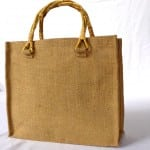 jute bagedit 150x150 Why use jute for manufacture?