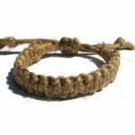 jute bracelet 150x150 Why use jute for manufacture?
