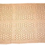 jute placematedit 150x150 Why use jute for manufacture?