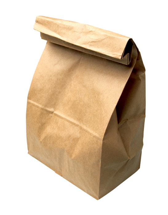 traditional-carton-lunch-bag.jpg