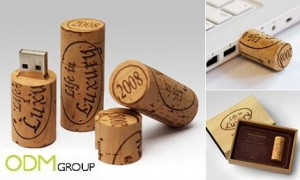 Wine Stopper USB 300x180 Wine Stopper USB
