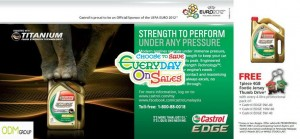 Castrol Malaysia USB Key 300x139 Castrol Malaysia   USB Key