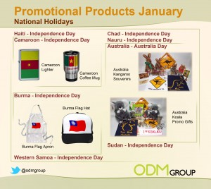 Jan holiday National Days 300x268 Jan  holiday National Days