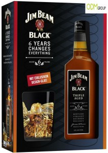 Jim Beam Black Promotion 212x300 Jim Beam Black Promotion
