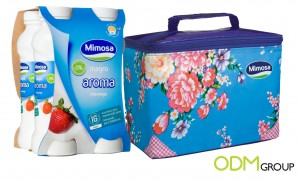 Promotional Product Portugal Mimosa Isotherm Bag 300x181 Promotional Product Portugal   Mimosa Isotherm Bag