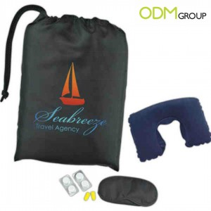 Promotional Product travel comfort kit 300x300 Promotional Product   travel comfort kit