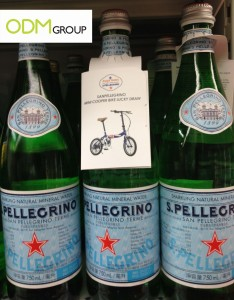 San Pellegrino Mini Cooper Bike Lucky Draw 234x300 San Pellegrino Mini Cooper Bike Lucky Draw