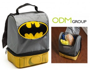 Batmanbag2 300x232 Batman Bag
