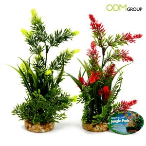 Artificial Aquarium Plants 300x300 Artificial Aquarium Plants