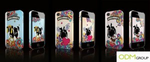 Been 300x125 Ben & Jerry Phone Cover