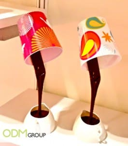 Promotional Lamp Chocolate Cup 265x300 Promotional Lamp Chocolate Cup