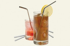 Reusable Drinking Straws 300x195 Reusable Drinking Straws