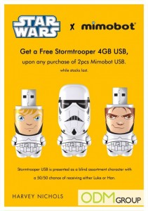 Stormtrooper USB promotion 211x300 Stormtrooper USB promotion