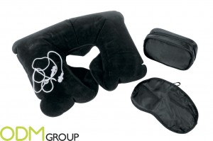 TRAVEL SLEEP SET 300x199 Travel Sleep Kit