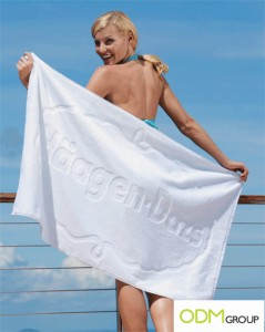 Towel3 239x300 Towel Promotion