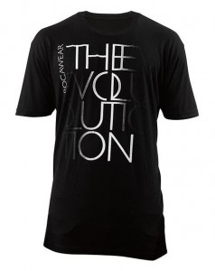 shirt3 238x300 Rocawear Evolution GWP: T shirt