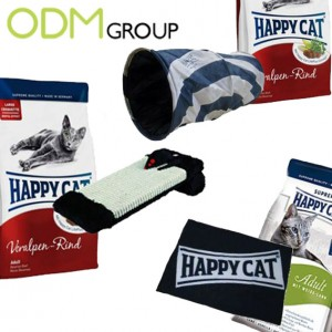 Toys for kitties by Happy Cat in Germany 300x300 Toys for kitties by Happy Cat in Germany