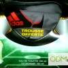 On Pack Toiletry Bag by Adidas