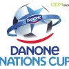 Point of Sale by Danone: Branding an Event