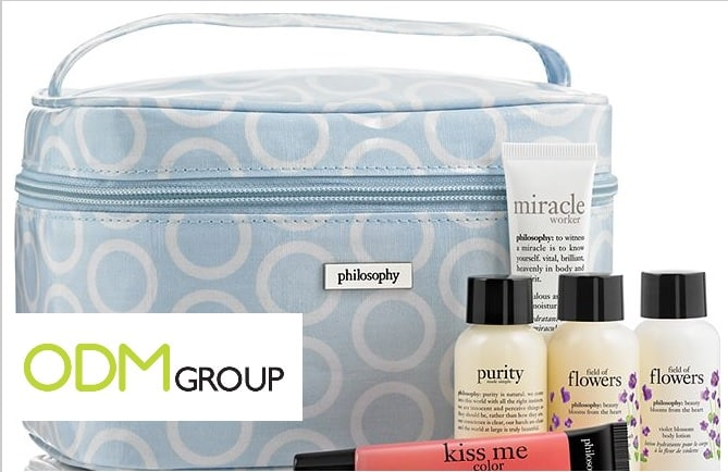 Gift with Purchase by Macy's - Philosophy Gift Set