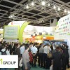 Hong Kong Printing & Packaging Trade Fair 2013