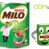 Mr. Milo Mug - Gift with Purchase
