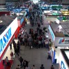 Canton Fair 2013 - 113th China Import and Export Fair