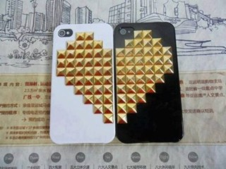 Iphove covers
