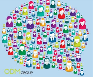 Crowdsourcing as a marketing tool