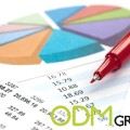 odmmarketingbudget