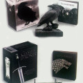 Game Of Thrones Merchandise