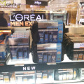On Pack Promotion by L'Oreal