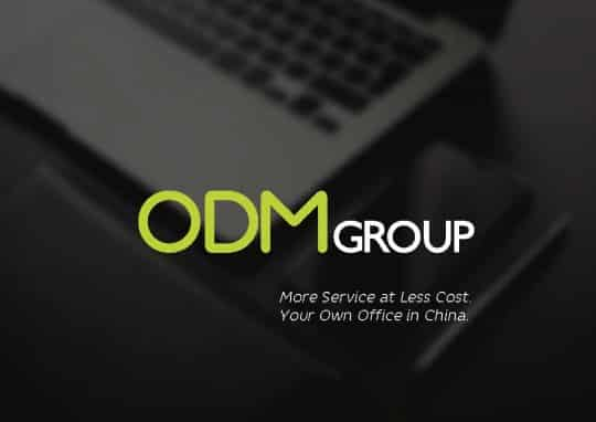 ODM Group – Key services