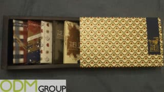 Manufacturing Confectionery Packaging - Attention to Details