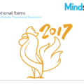 Chinese New Year Rooster Gifts