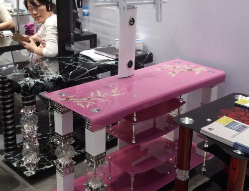 Worst 3 Products from Canton Fair