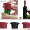 Wine Promos - Various Materials for Custom Bottle Stoppers