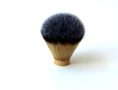 Manufacturing in China – Custom Shaving Brushes