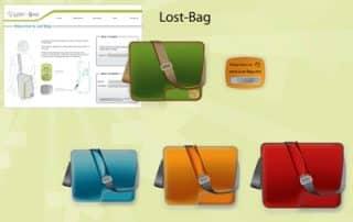 lost-bag2.jpg