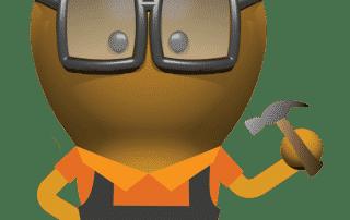 odmind-mascot-1.png