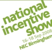 national-incentive-show-logo.jpg