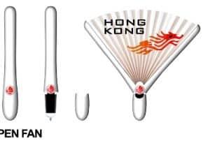 pen-fan-design