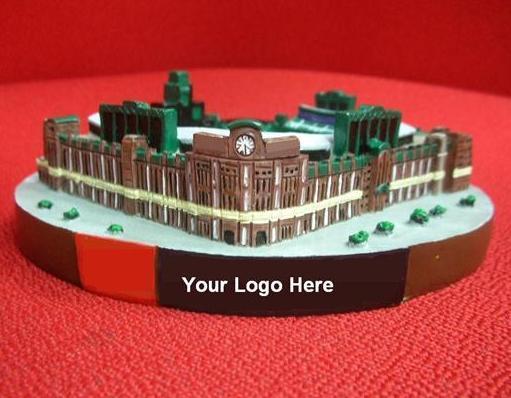 Replica Stadium