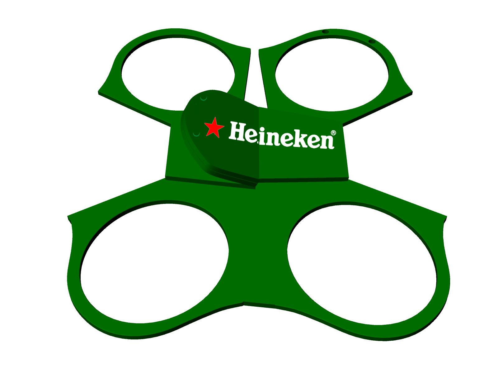 BeerHolder_new