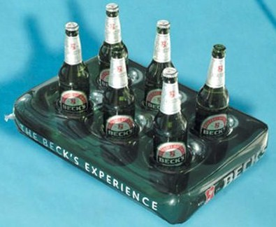 InflatableBeerTray1