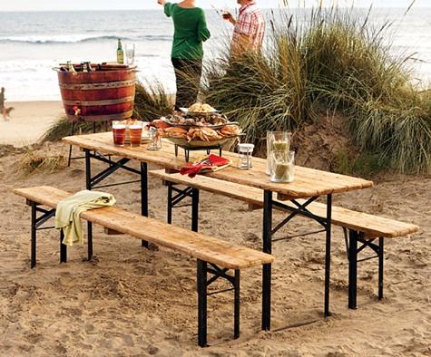 Beer_Table_Outdoor