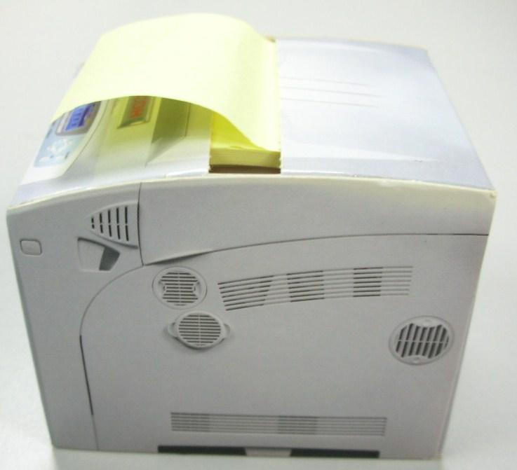 PrinterSide
