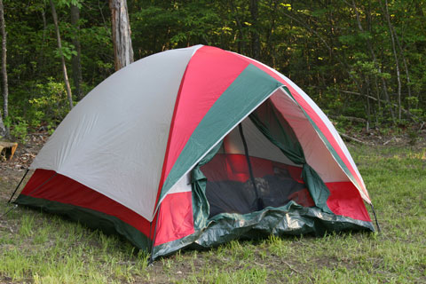 camping tent theodmgroup blog