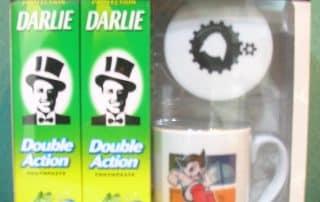 toothpaste-in-pack-promo.jpg