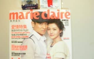 hong-kong-promotional-magazine.jpg